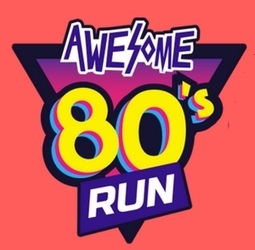 Awesome 80's - Virtual