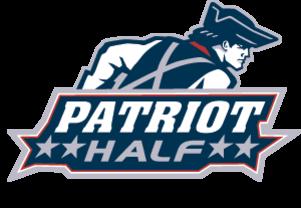 Patriot Half 2021
