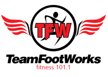 2020 Fitness 101.1