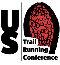2016 US Trail Running Conference