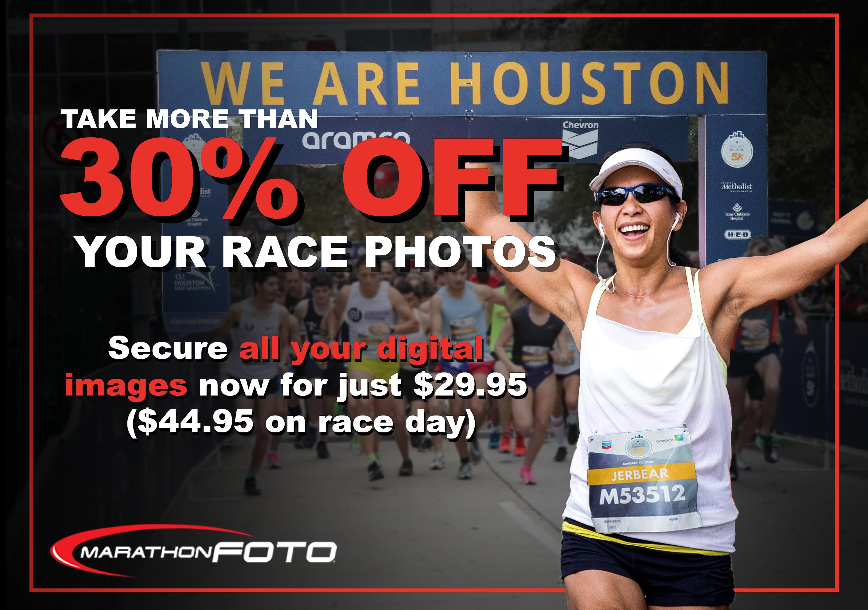 Marathonfoto - 5K