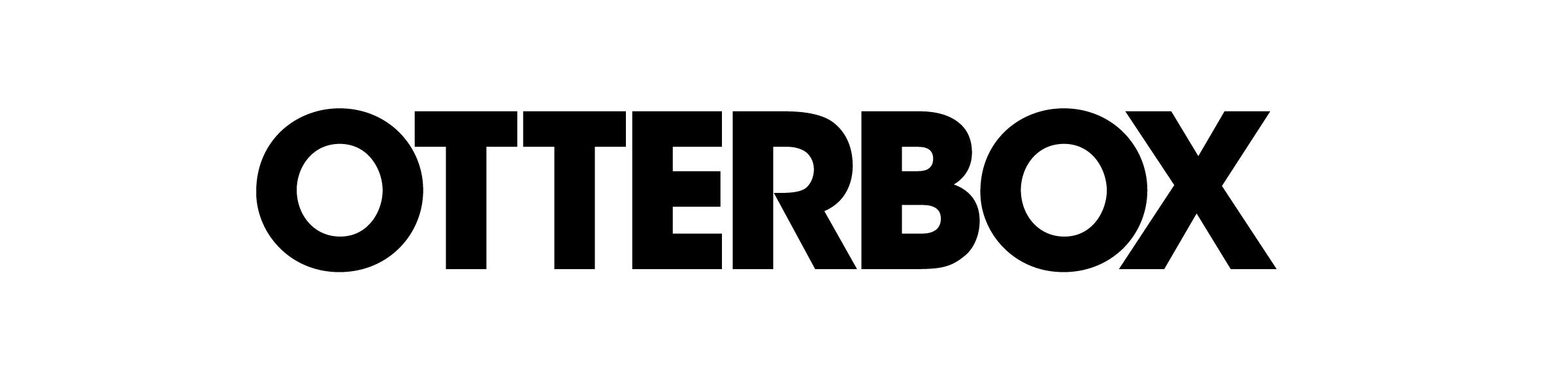 OtterBox Image