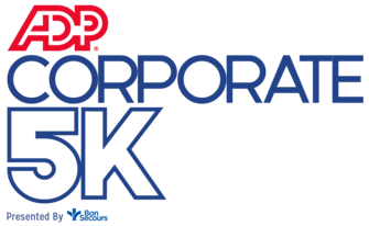 2020 ADP Corporate 5K