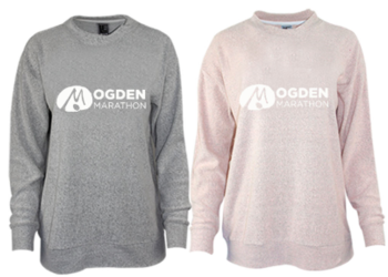 Ogden Marathon Tunic Sweater
