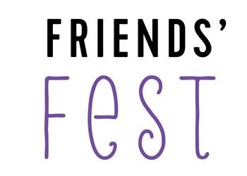 Friends' Fest