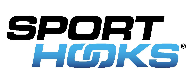 Sport Hooks Logo