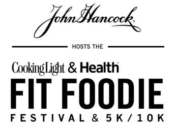 Fit Foodie Denver, CO (Westminster)