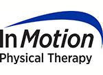 Bon Secours In Motion Logo