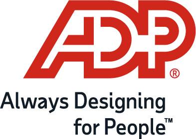 ADP Image