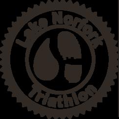 Lake Norfork Sprint & Olympic Triathlons (Adult)