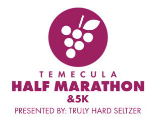 2019 Temecula Half Marathon & 5K