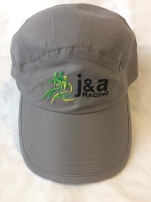 J&A Hat