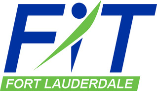 Fit Fort Lauderdale 5K