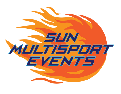 Sun Multisport Events