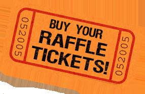 1 Raffle Ticket