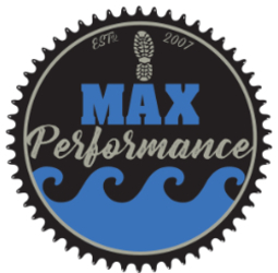 Max Performance Indoor Triathlon