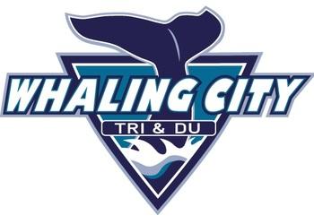 Whaling City Tri & Du 2019