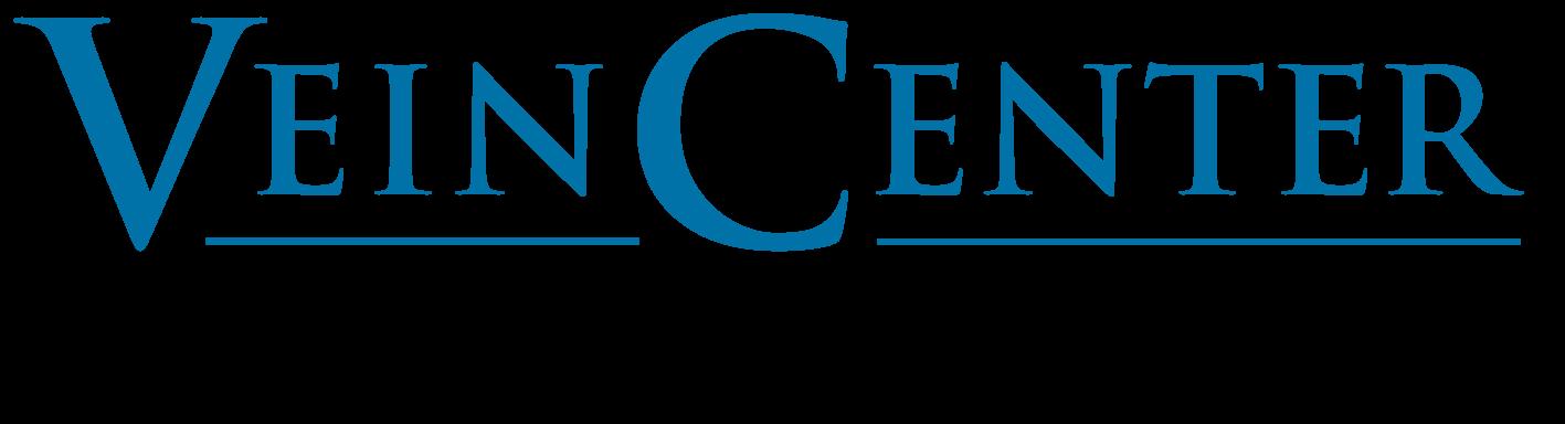 Vein Center of Jefferson Radiology Logo