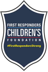 First Responders Children's Foundation Logo