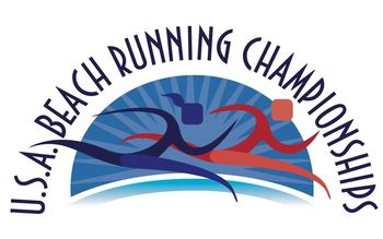 USA Beach Running Championships