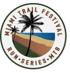 Miami Trail Festival - Amelia #2
