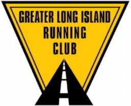 Caumsett State Park 50K Championship and GLIRC 25K