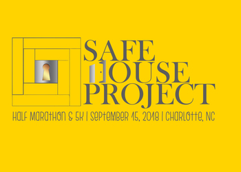 Safe House (Charlotte, NC)