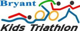 Bryant Kid''s Triathlon 2018