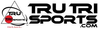 Tru Tri Sports