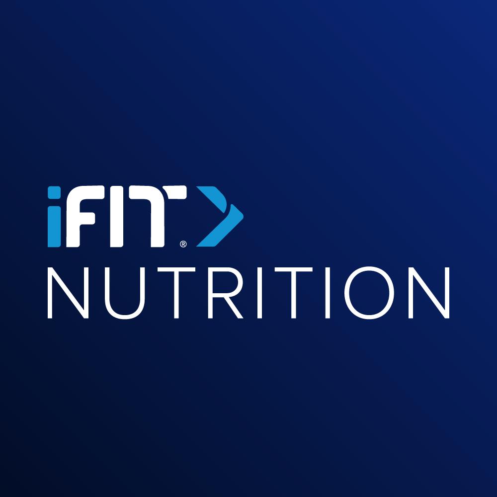 Icon Fitness | NordicTrack Logo