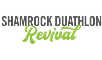 Shamrock Duathlon Revival
