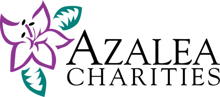 Azalea Charities