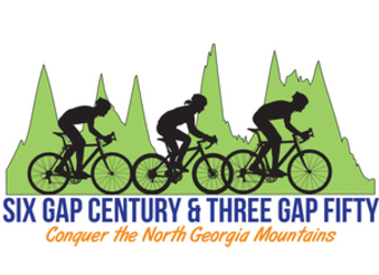2019 Six Gap Century & Three Gap Fifty