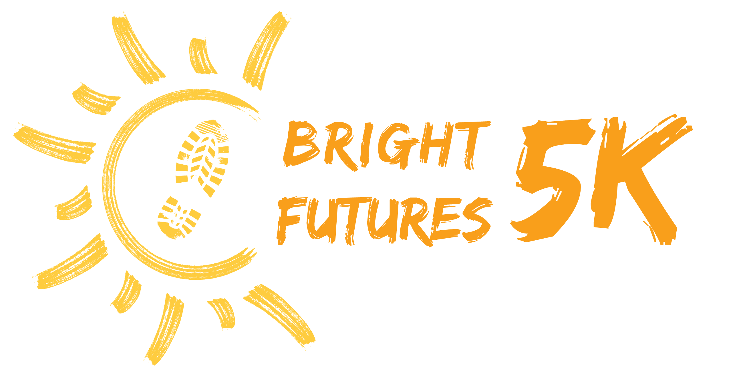 Bright Futures 5K
