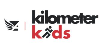 Kilometer Kids