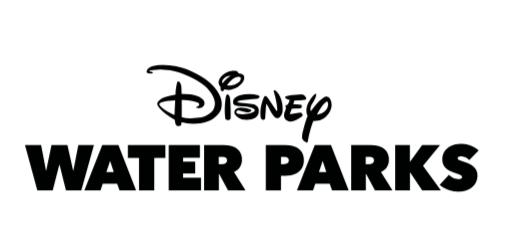 50% OFF DISNEY WATER PARK TICKETS Logo