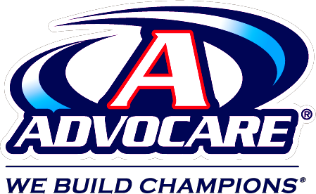 Epic Sports Marketing Complimentary Advocare Sample Pack