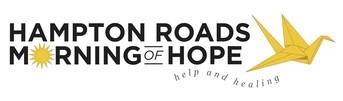Hampton Roads Morning of Hope 2019