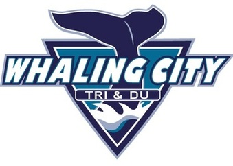 Whaling City Tri & Du 2020