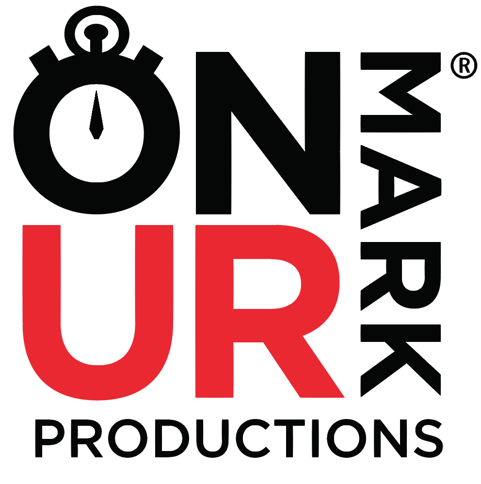 Onurmark Productions