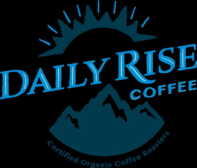 Daily Rise Logo