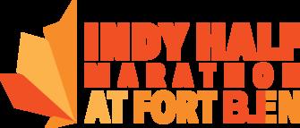 2021 Indy Half Marathon at Fort Ben & 5K