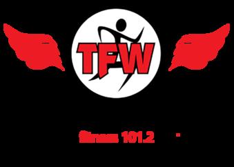 2020 Fitness 101.2