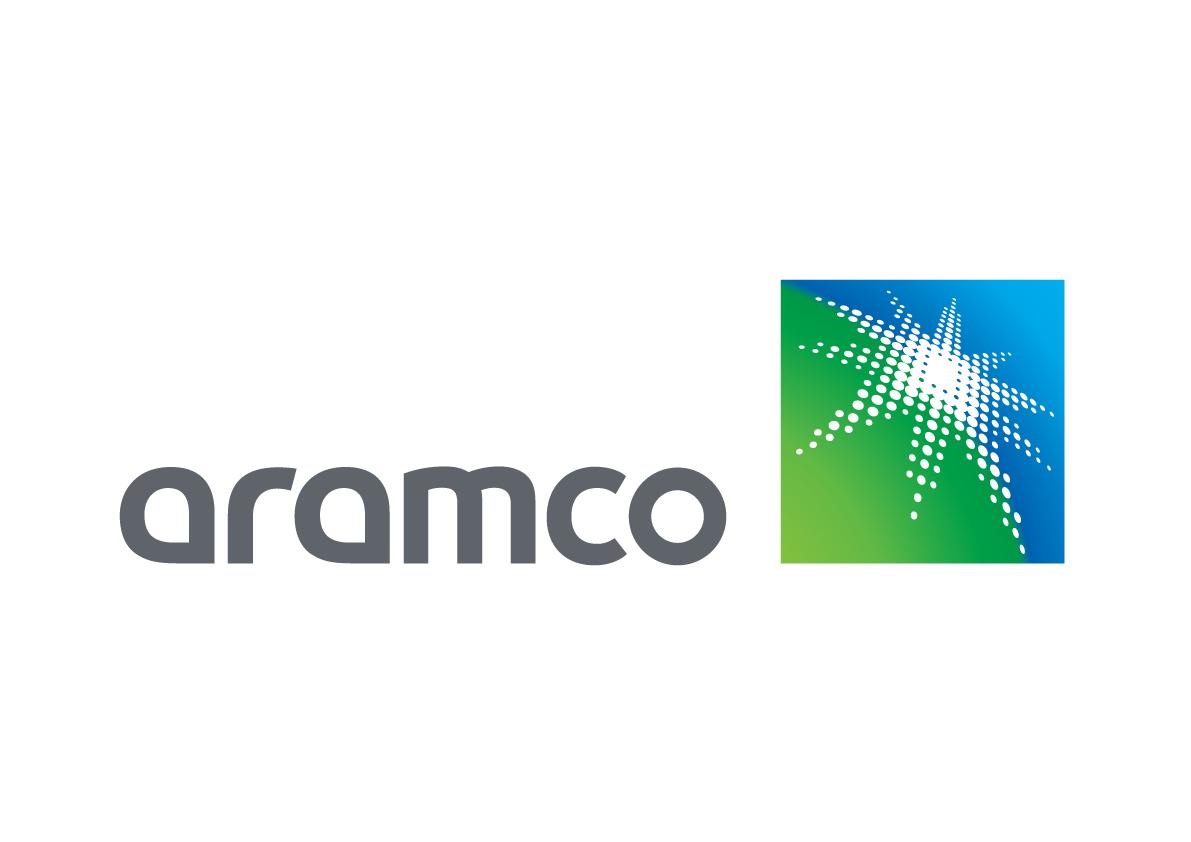 Aramco Services
