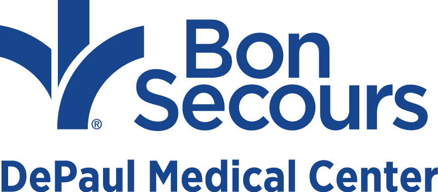 Bon Secours DePaul Orthopedics