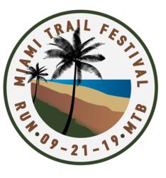 Miami Trail Festival