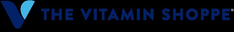 Vitamin Shoppe Logo