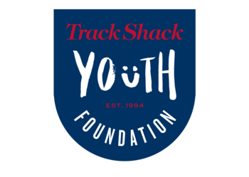 Track Shack Youth Foundation