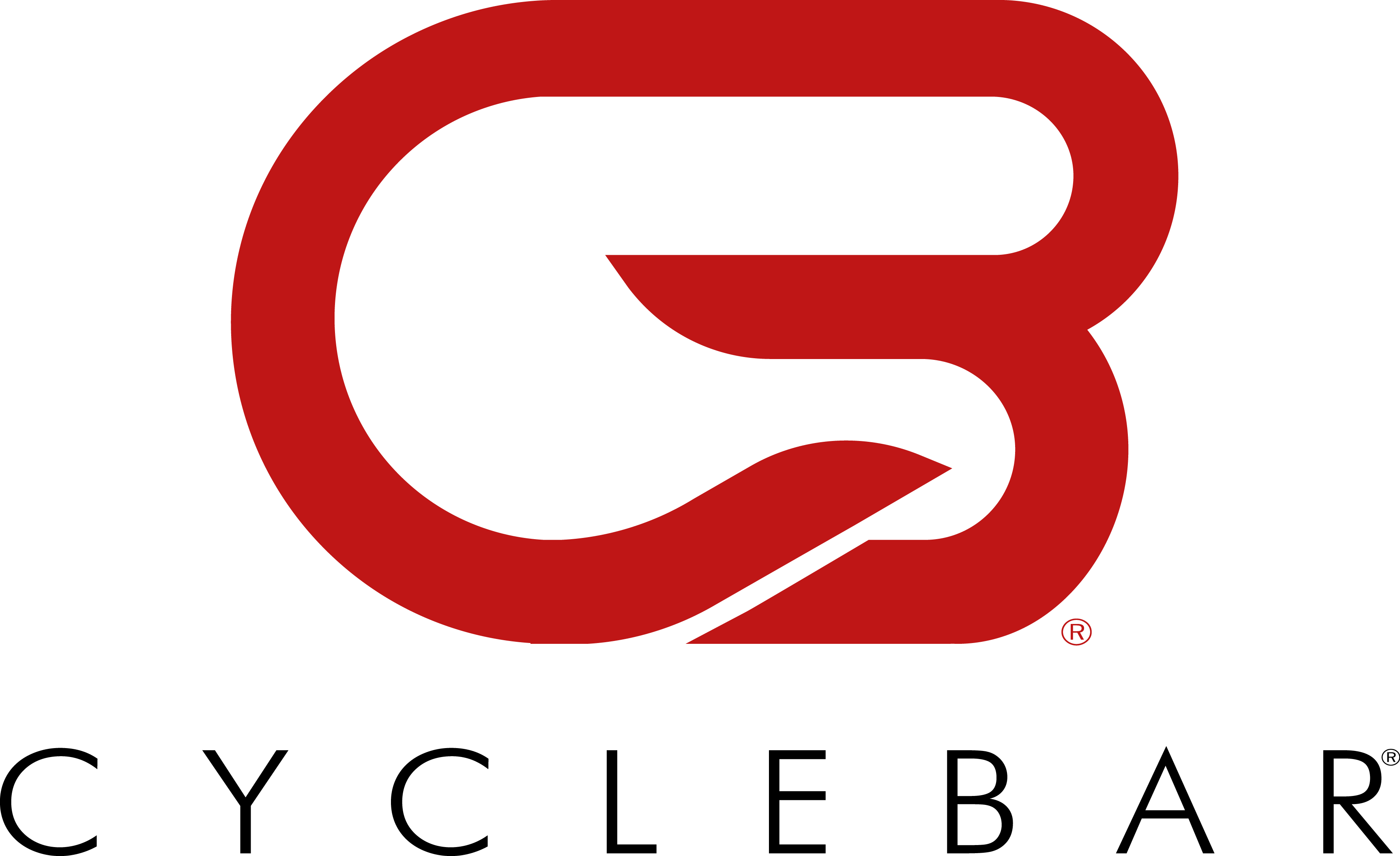 Cycle Bar Doral
