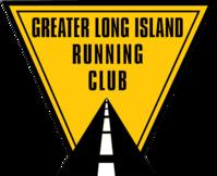 12th Annual Runner's Edge TOBAY Junior Triathlon
